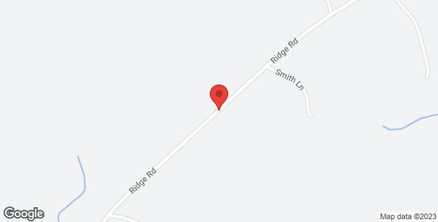 93 Ridge Road Cherryfield ME 04622