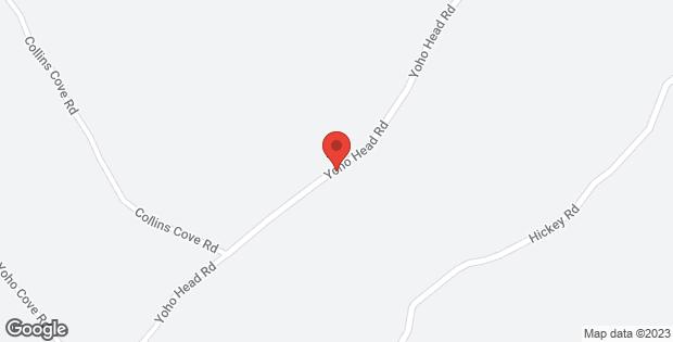 84 Yoho Head Road Machiasport ME 04655