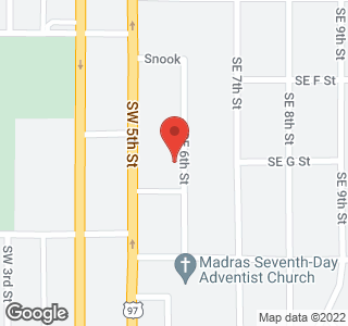 Lot 11100 SW 2nd St.