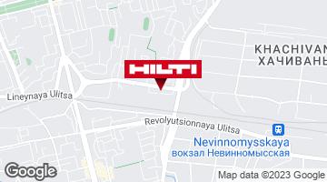 Терминал самовывоза ЭНЕРГИЯ г. Невинномысск, ТЕЛ. (928) 818-70-00, (963) 170-77-22