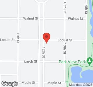 701 12th Street