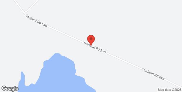 Lot 3 Peninsula Drive Ellsworth ME 04605