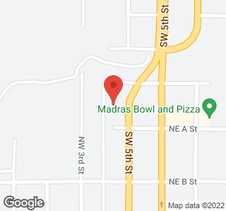124 NW 4th St
