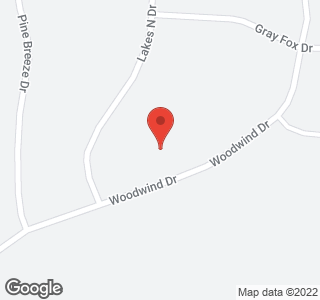 10500 Woodwind Drive