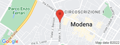 Nuovo Odeon Multisala