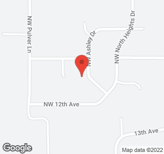 1370 Ashley Nw Dr Nw