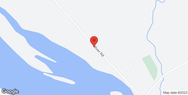 1152 River Road Clinton ME 04927