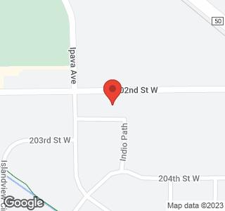 9544 202nd Street W