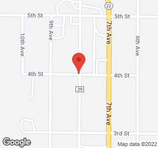9405 4th Street