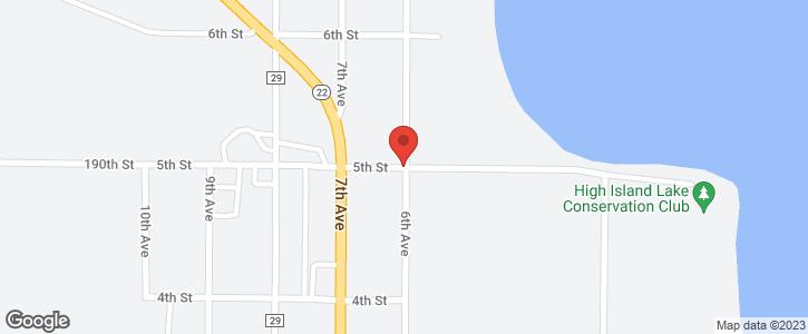 7395 7th Avenue New Auburn MN 55366