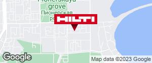 Терминал самовывоза Гермес, г. Новороссийск, пр-кт Ленина, дом 103, офис 55, (499)2154554