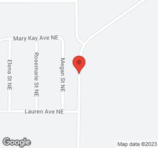 6300 Old Salem RD
