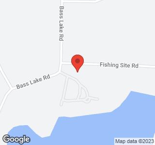 698 Bass Lake Road