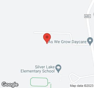 5937 Cole Drive