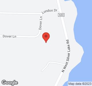 5841 Dover Lane
