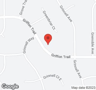 16408 Griffon Trail