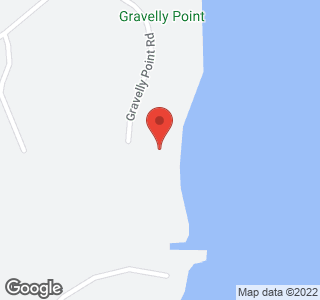 10 Gravelly Point Road