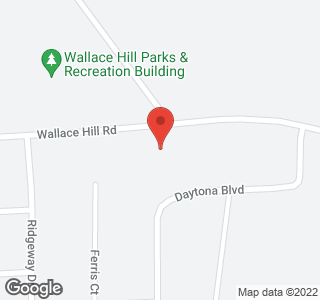 123 Wallace Hill Road