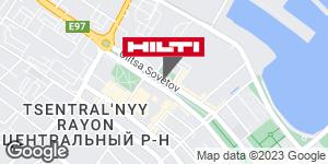 Терминал самовывоза DPD г. Новороссийск, тел. (800) 555-45-85
