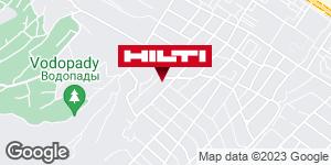 Терминал самовывоза DPD г. Севастополь, тел. 380692465394