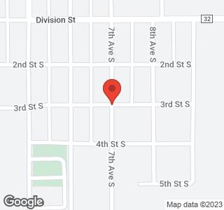 437 7th Avenue S