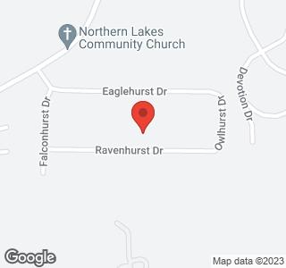 5352 Ravenhurst Drive