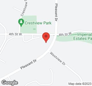 408 Pleasant Drive