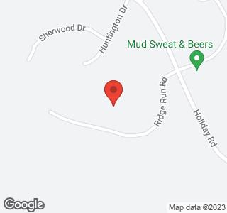 2971 Ridge Run Road