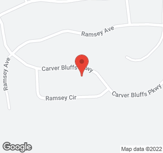 639 Carver Bluffs Parkway