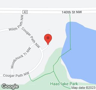14079 Haas Lake Circle