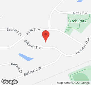 14077 Belmont Trail