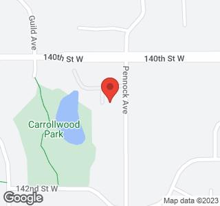 14049 Pennock Avenue