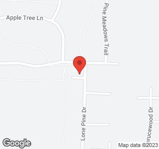TBB 4225 Lone Pine Drive , 31