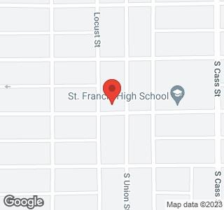 730 South Union Street