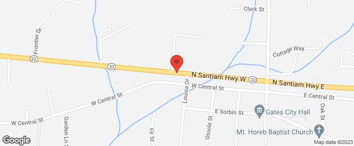 0 Highway 22 Gates OR 97346