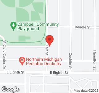1108 E Eighth Street