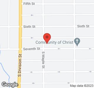 4251 Ridgemoor Drive Drive