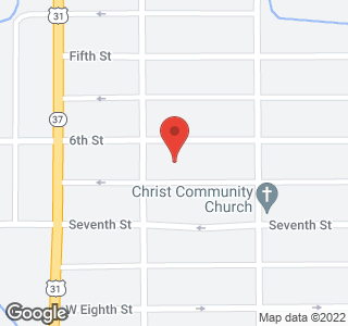 535 Sixth Street