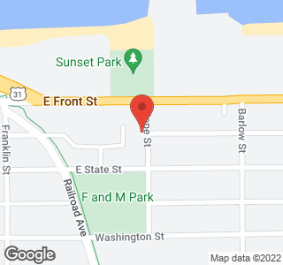 600 E Front Street , 39