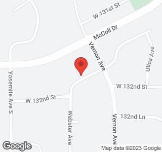 5624 W 132nd Street