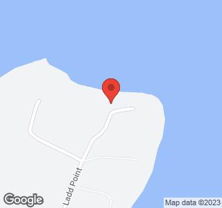 11 Ladd Point
