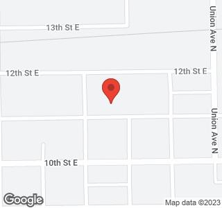 1819 11th Street E