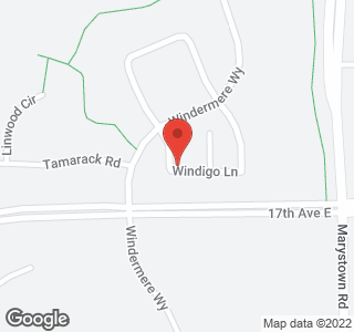 1638 Windigo Lane