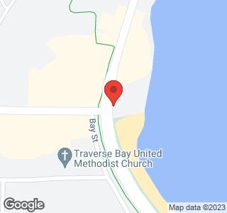 13999 S West Bayshore Drive , D