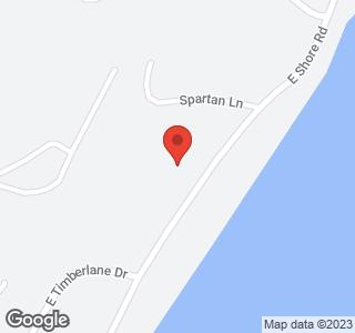 6265 East Shore Road