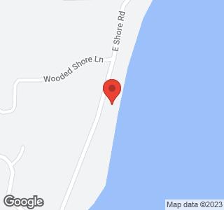 6536 E Shore Road