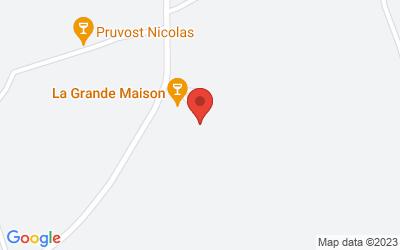 La Grande Maison, 24240 Monbazillac, France