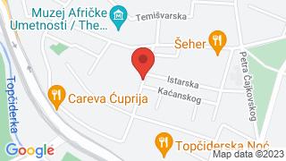 27 map