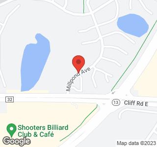 11675 Millpond Avenue Unit 51