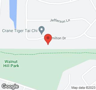 4396 Hamilton Drive